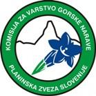 Komisija za varstvo gorske narave